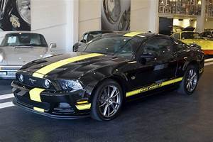 Used 2014 Ford Mustang Hertz Penske GT For Sale ($45,700) | Cars Dawydiak- Consignment Stock ...