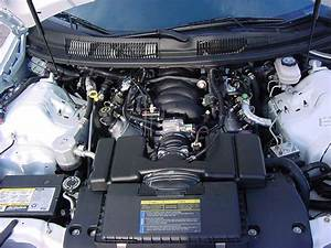 2001 Chevrolet Camaro Z28 Thumbnails Pictures  Photos