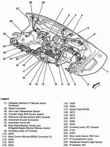 U0026 39 97 Blazer Ignition Stuck - Page 2 - Blazer Forum