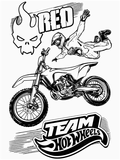 hot wheels coloring pages   print hot wheels