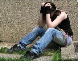 Que Veut Dire Tennessee : ce qu il faut faire et dire pour consoler une personne en deuil part 2 ~ Maxctalentgroup.com Avis de Voitures