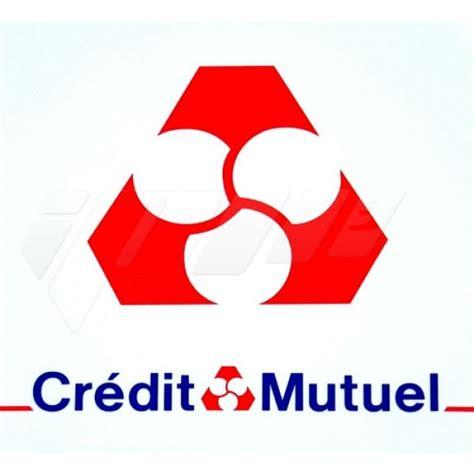 cr 233 dit mutuel sundgau banque comptes pr 234 t cr 233 dit argent