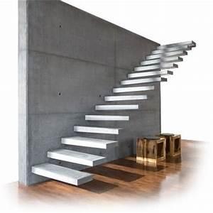 Treppenstufen Außen Beton : die besten 25 treppenstufen beton ideen auf pinterest stiegen beton design und treppen ~ Frokenaadalensverden.com Haus und Dekorationen
