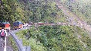 Road/Traffic Conditions in Uttarakhand - Page 257 - India ...