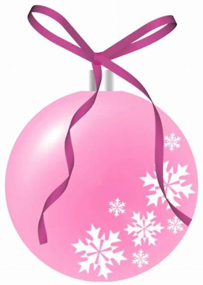 Clipart Ball Clip Ornament Holly Transparent Ornaments