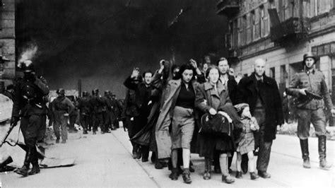 ユダヤ 人 虐殺 理由