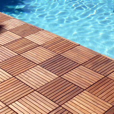 deck de madera teca en la galer 237 a venta e instalaci 243 n