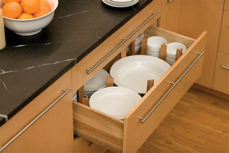 dishware cabinet kitchen cabinetry plate storage