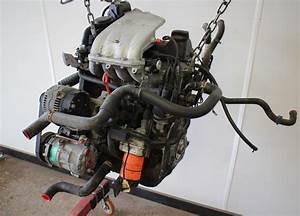 2 0 Cableado De Intercambio Aba Motor Motor Ecu Vw Jetta