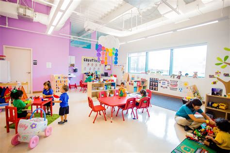 the learning world academy doral preschools in doral 969 | 12