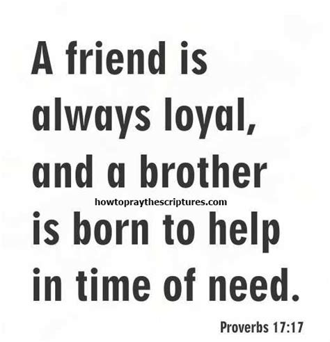 The 25+ Best Ideas About Bible Verses About Friendship On