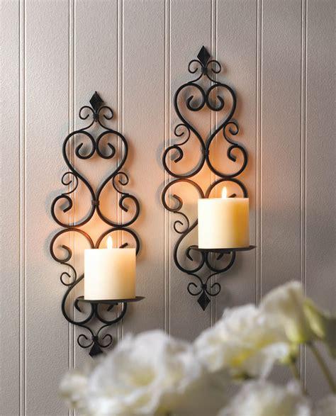 lovestone iron wall sconces wholesale  koehler home decor