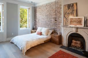 wall decor ideas for bedroom 23 brick wall designs decor ideas for bedroom design trends premium psd vector downloads