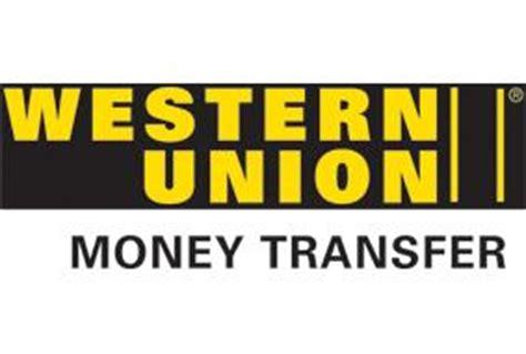 bureau moneygram paiement union et ou moneygram