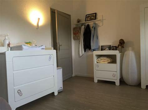 chambre bebe evolutive chambre bébé évolutive pinio collection moon à l honneur