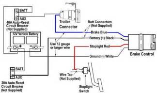 honda odyssey rear window motor brake controller not working diesel forum thedieselstop com
