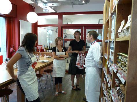 l atelier du francais gt gt 20 cours de cuisine avec un grand chef images