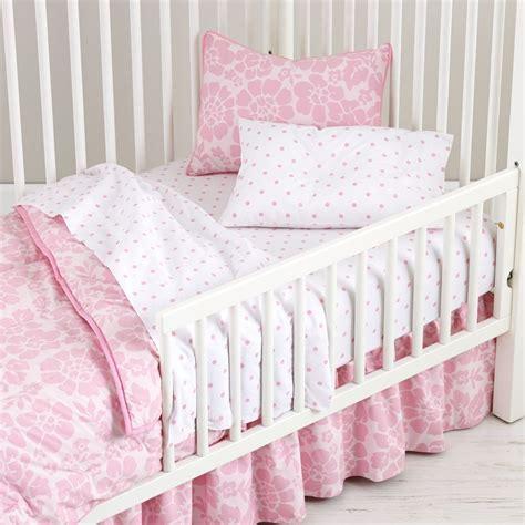 kid bedding toddler beds for toddler bedding bedding sheets