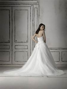 alexander wang wedding dress gown and dress gallery With alexander wang wedding dress