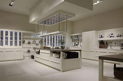 timeless kitchen design ideas timeless kitchen design by salvarini