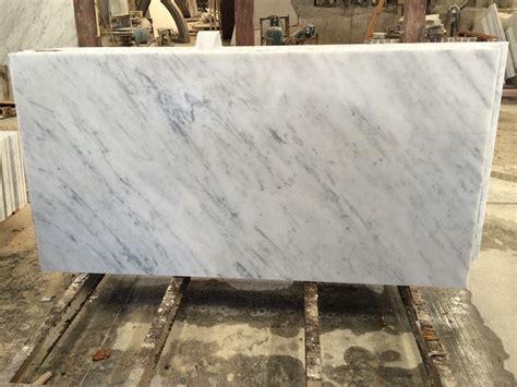 marble sills white carrara marble window sills buy marble window sills white carrara marble window sills