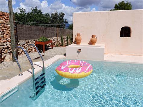 Finca Mallorca Mieten Airbnb by Suelovesnyc Airbnb Auf Mallorca Unsere Finca In Santa