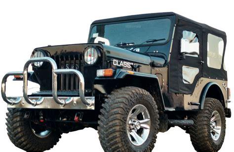 jeep dabwali ks motors mandi dabwali modified jeeps in mandi dabwali