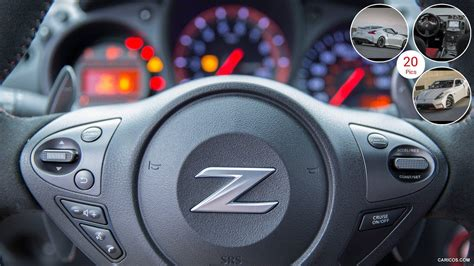 nissan fairlady 2016 interior 2016 nissan 370z wallpapers wallpaper cave