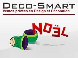 Vente Privee Deco : deco smart les ventes priv es d co design deco tendency ~ Teatrodelosmanantiales.com Idées de Décoration