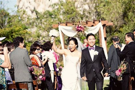 7 Best Images About Country Recessional Wedding Songs On