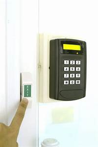 Choose The Right Wireless Home Alarm System