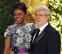 George Lucas, wife give $25 million for Chicago kids' art ...