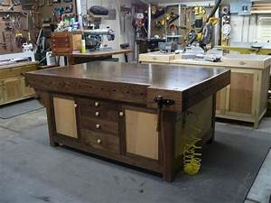 25+ best ideas about Woodworking bench on Pinterest