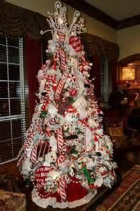 christmas tree in italy all things italian pinterest
