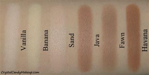 makeup highlighter tumblr