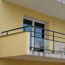 barandas de vidrio para balcones Buscar con Google