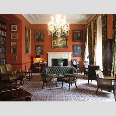 Filebc Drawing Room Good Picturejpg  Wikimedia Commons
