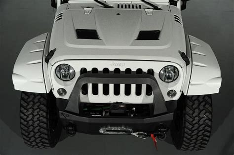 white jeep hood top 94 ideas about jeepies on pinterest jeep wrangler jk