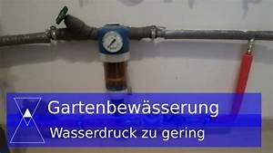 Wasserdruck Berechnen : 5002 2 wasserdruck im garten gartenbew sserung und brunnenbau ~ Themetempest.com Abrechnung