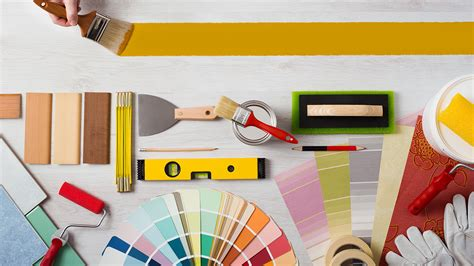 expert advice    decorating tools dulux