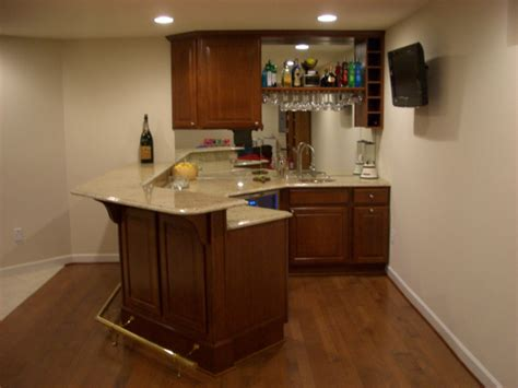 Small Basement Bars 9 Arrangement Commercial Flooring Australia Best Laminate For Large Dogs Hardwood Cost Ontario Cleaning Terrazzo Floors With Vinegar Cheap Lafayette La Brazilian Walnut Ipe Ceramic Tile Garage Red Oak Unfinished Prices