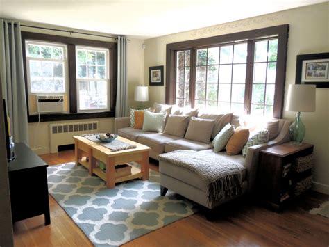 blue table ls for living room living room light blue rug living room
