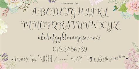 annabella fonts  emily spadoni fontspring