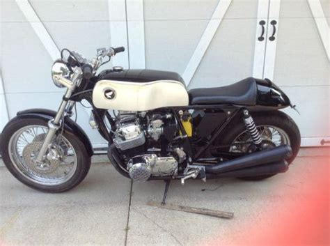 honda cb   sale find  sell motorcycles
