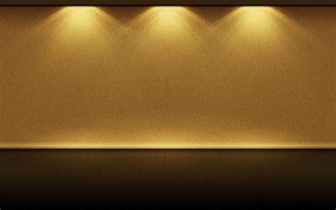 gold lights wallpaper gold wallpaper hd uk  walls