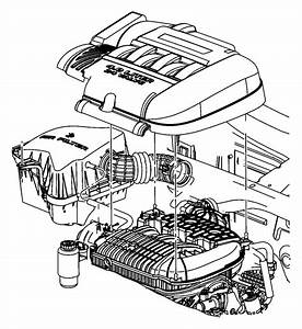 Chrysler Pacifica 4 0 Engine Diagram