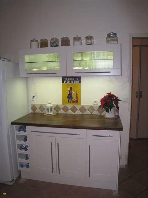 cuisine sur mesure pas cher meuble de cuisine sur mesure pas cher id 233 es de d 233 coration int 233 rieure decor