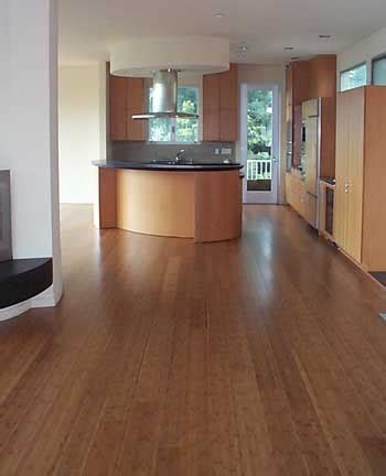is bamboo flooring for kitchens colors flooring and bamboo on 9012