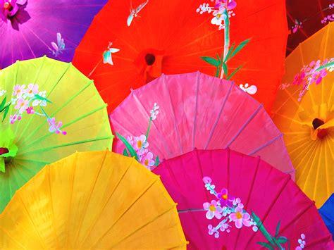 Wallpaper Umbrella by Umbrella Wallpaper Hd 48