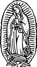 645 49 kb jpeg how to draw virgen m http how to draw co uk